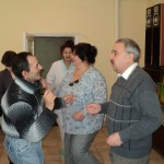 музика и танци